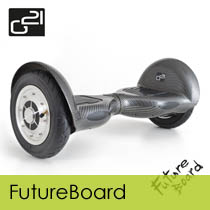 videoking_Futureboard
