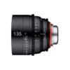 XEEN 135mm T2.2 Prime Lens