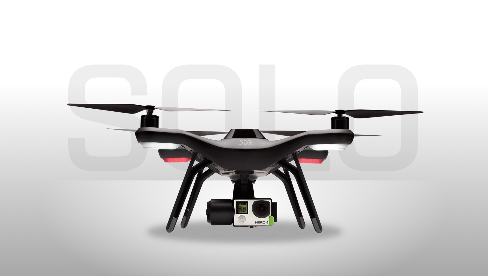 The world s smartest drone is also the easiest to fly. With features like  pushbutton flight and computer-assisted Smart Shots 4dcfc4ae10