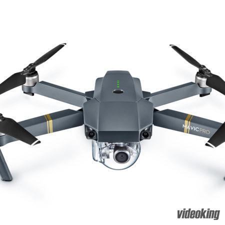 3DR Solo - The Smart Drone  e76d433e57