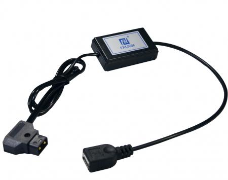 FXLION B01-USB01