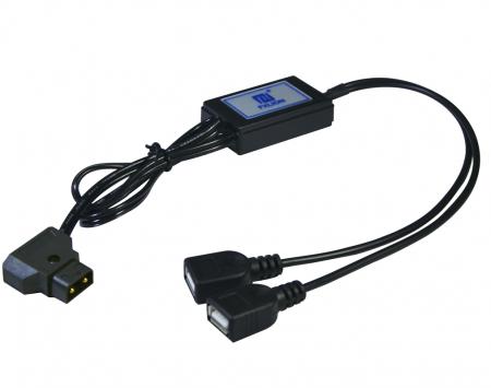 FXLION FX-B01-USB02