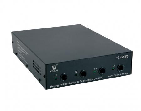 FXLION PL-5680