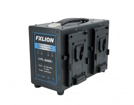 FXLION PL-Q480B