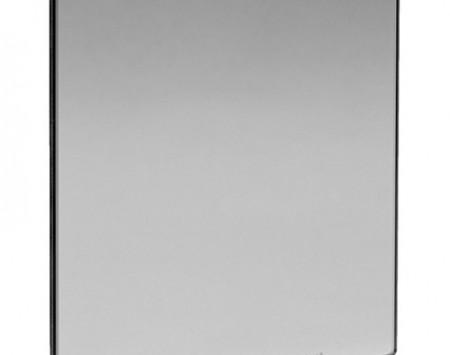 NiSi 4 x 4 Linear Polarizer Filter