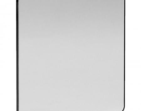 NiSi 4 x 4 Nano IRND 0.3 Filter