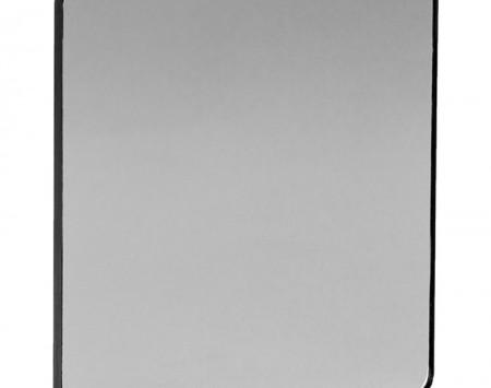 NiSi 4 x 4 Nano IRND 0.6 Filter