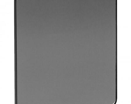 NiSi 4 x 4 Nano IRND 0.9 Filter