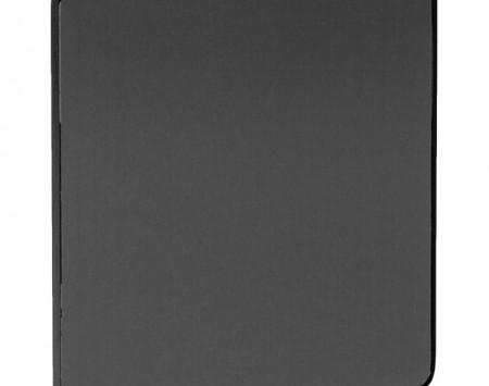 NiSi 4 x 4 Nano IRND 1.2 Filter