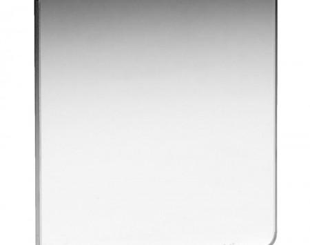 NiSi 4 x 4 Nano Soft-Edge Graduated IRND 0.3 Filter