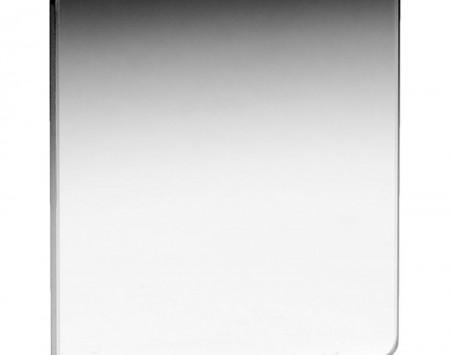 NiSi 4 x 4 Nano Soft-Edge Graduated IRND 0.6 Filter