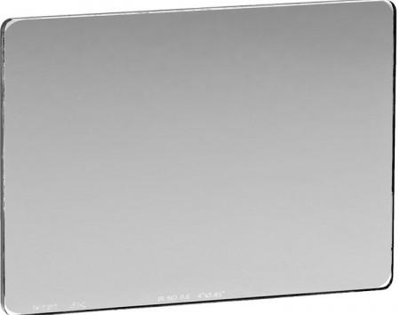 NiSi 4 x 5.65 Nano IRND 0.6 Filter