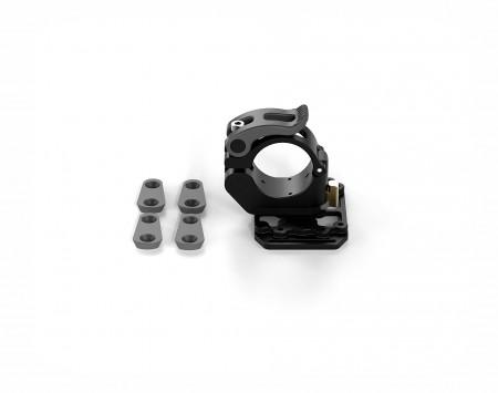 910-00205-popNlock-25mm