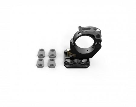 910-00208-popNlock-30mm