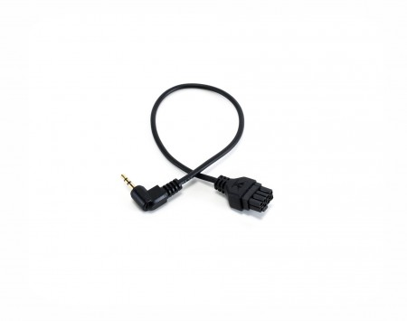 910-00221-moviPro-lancSerialCable