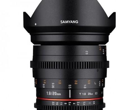samyang-20mm-t1-9-vdslr-ii