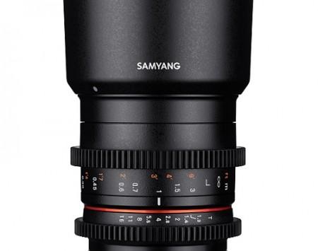 samyang-35mm-t1-3-vdslr