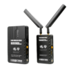 Cinegears Ghost-Eye Wireless HDMI & SDI Video Transmission Kit 150M V2