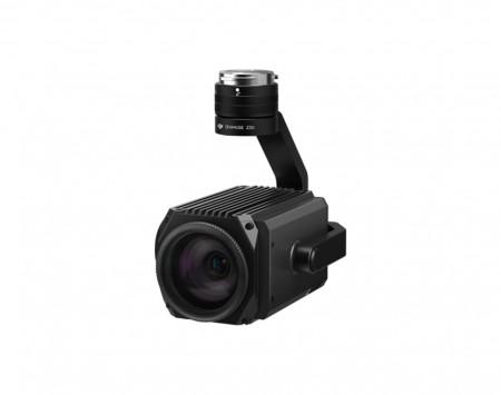 DJI Z30 kamera