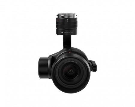 DJI Zenmuse X5S kamera pro Inspire 2