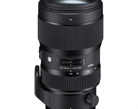 50-100mm-f1-8-dc-hsm-art-693-37c