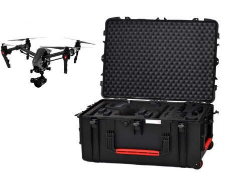 INS2780W-01_Front_Drone Flying_001