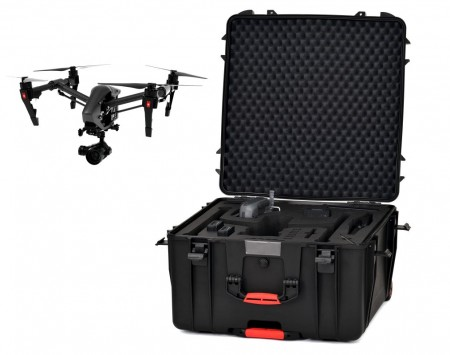 INS4600W-01_Front_Drone Flying_001