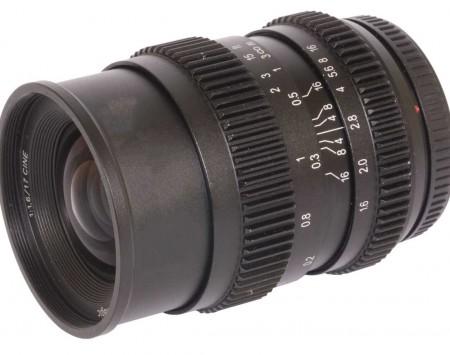 SLR-1716MFT_001