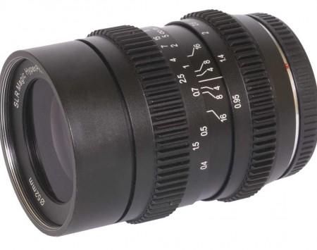 SLR-2595MFT_001
