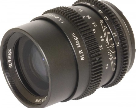 SLR-3512FE_001
