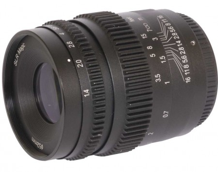 SLR-3514MFT_001