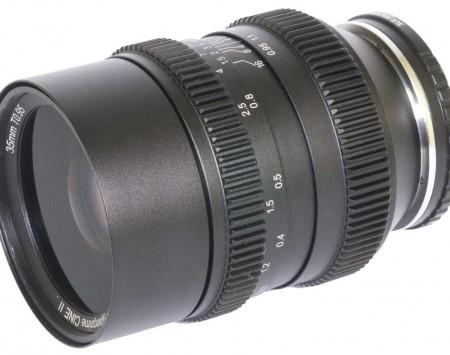 SLR-3595E_001