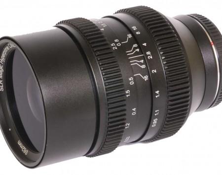 SLR-3595MFT_001