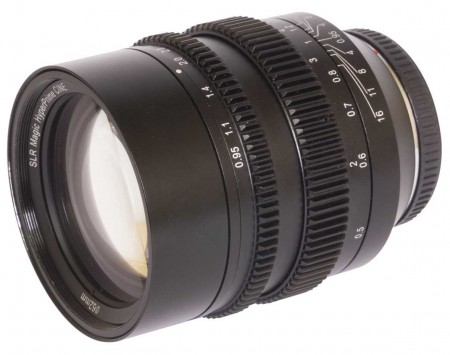SLR-5095MFT_001