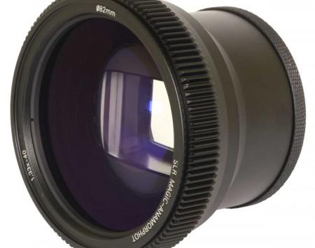 SLR-A40133XRF_001