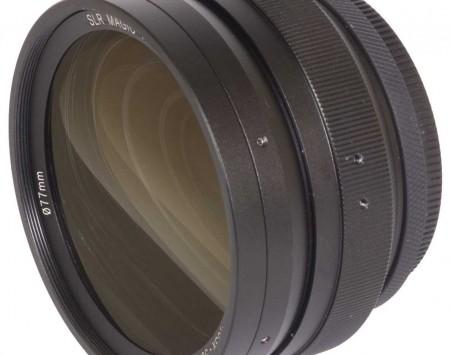 SLR-A50133X_001