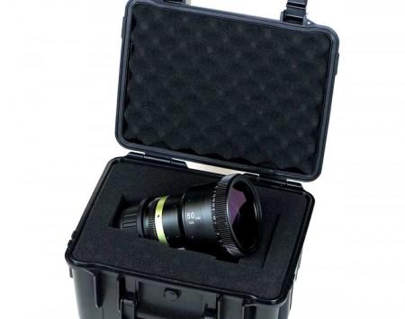 SLR-AC50133PL_001