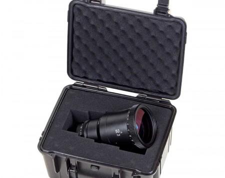 SLR-AC502XMFT_001