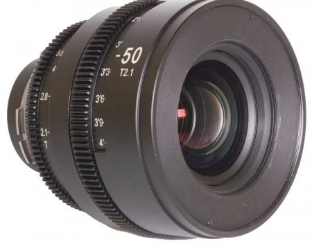SLR-APO50PL_001