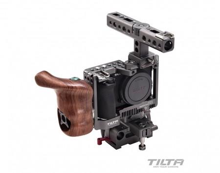 TILTA ES-T27-A