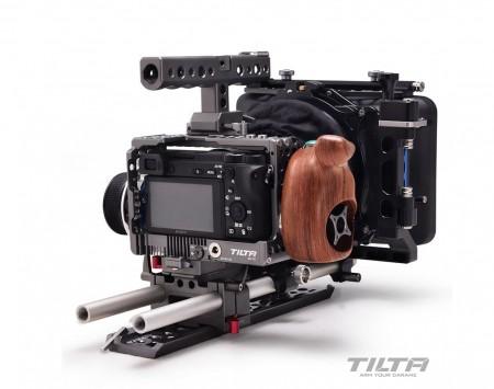 TILTA ES-T27-C