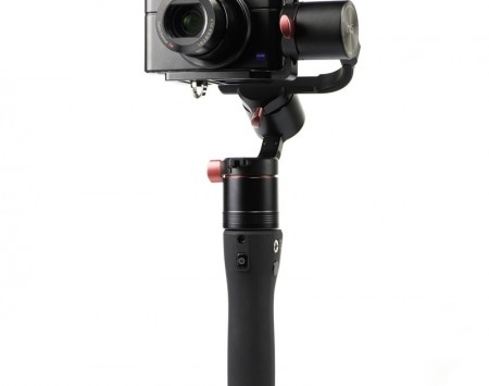 pilotfly-c45-handheld-3axis-stabilizer-for-compact-camera