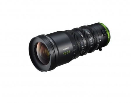 MK-Lens_Leftside-2_18-55