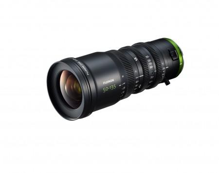 MK-Lens_Leftside-2_50-135
