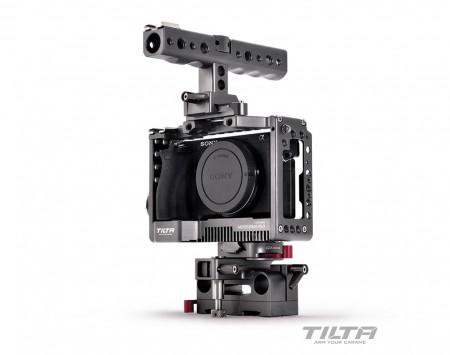 TILTA ES-T27