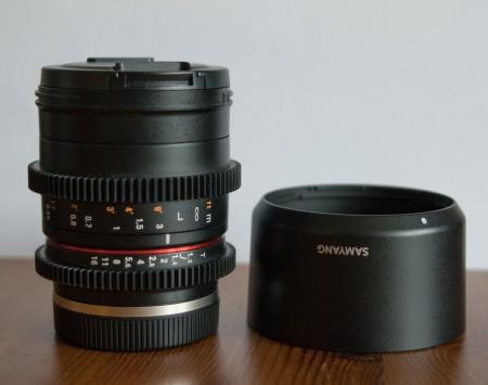 35mm_3