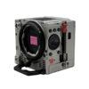 Kinefinity TERRA 4K – Sub-S35 Cinema Camera