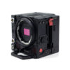 Kinefinity MAVO 6K – S35 Cinema Camera
