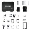 Teradek Bolt LT 1000 Deluxe Kit SDI / HDMI Wireless Video Transceiver Set