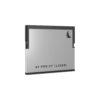 Angelbird AVpro CF CFast 2.0 Memory Card (128GB / 256GB / 512GB)